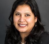 Rekha Sundara
